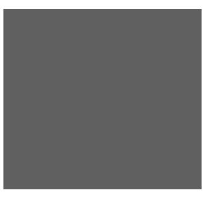 Logo Valposchiavo